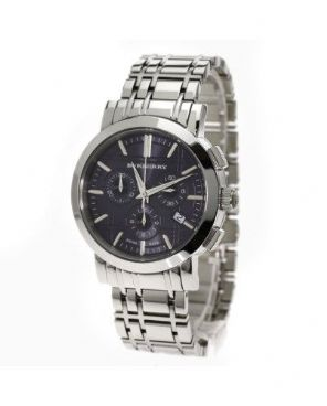 Burberry BU1360 Men's Watch
